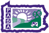 RAFI-PASA_logo