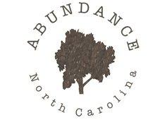 AbundanceNC-b