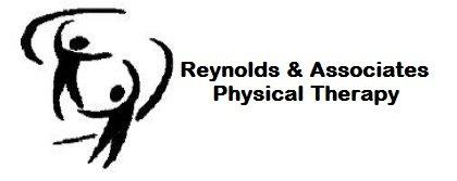 ReynoldsAssociatesPhysicalTherapy