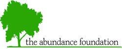 RAFI-abundance-foundation-logo