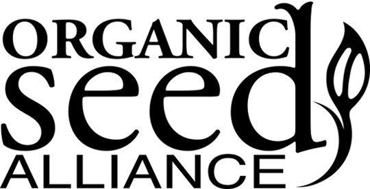 OSA logo white