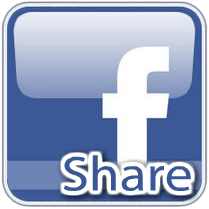 RAFI-facebook-share-button