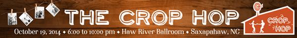Resized-website-banner-crop-hop2