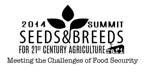 2_Seeds_Logo