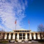 NC-general-assembly-senate-house-thom-tillis-pat-berger1-300x187