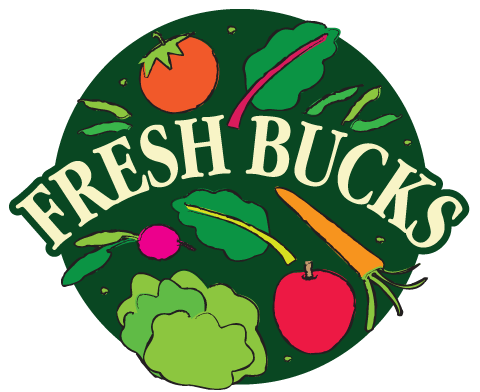 Fresh-Bucks-Logo