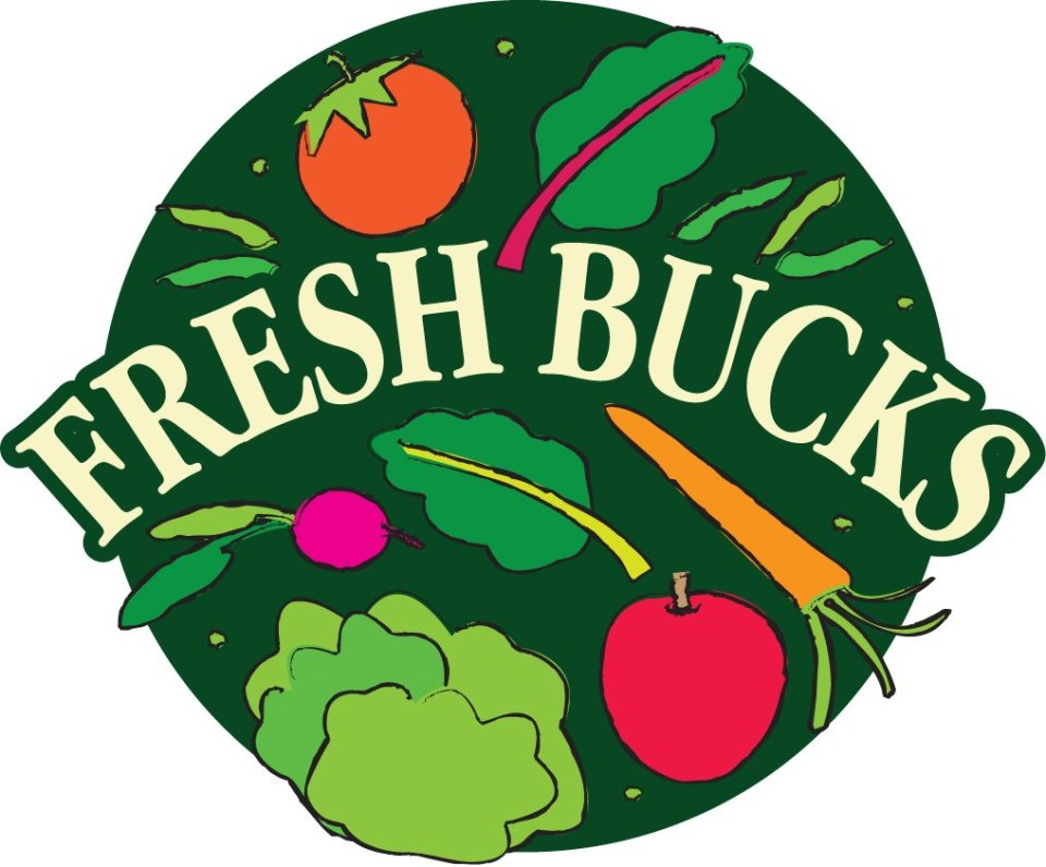 Fresh Bucks logo5