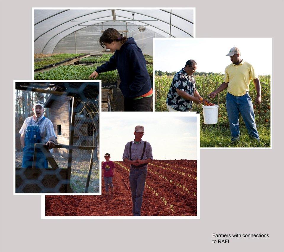 FARMERPICMONTAGE.jpg