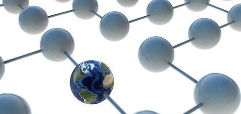 3d_network.jpg