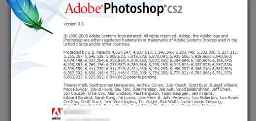 photoshop_cs2