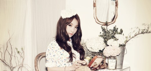 rainbow_jisook_crop