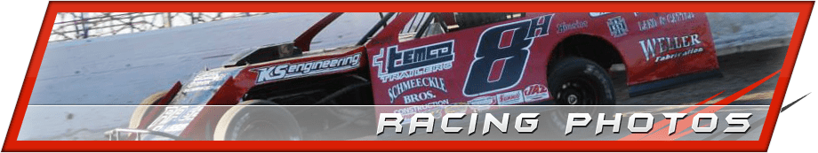 Rage Chassis Homepage