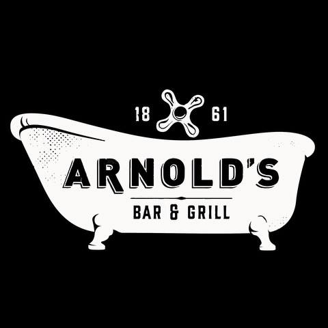 arnolds