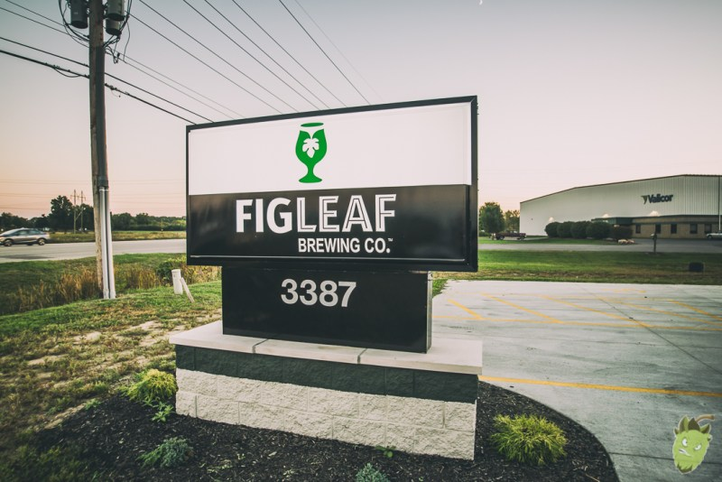 figleafopening-2