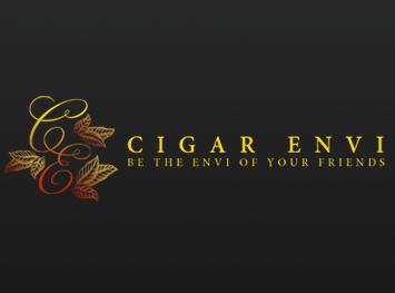 Cigar Envi