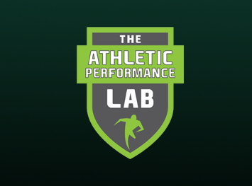 The Athletic Performance Lab of Katy