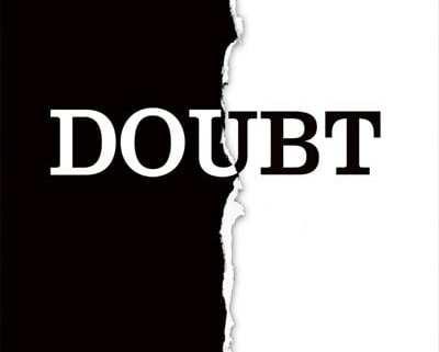 doubt[1]