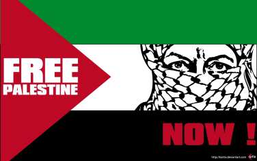 free_palestine_now_by_kartix1[1]