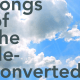 Songs of the Deconverted- cover
