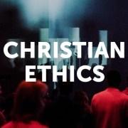 christianethics[1]
