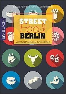 Street Fodd Berlin