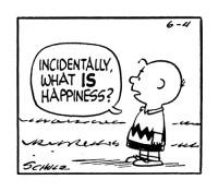 peanuts_happiness-21.jpg