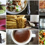 Tasty Highlights from 2014