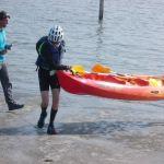 canoe jeremy