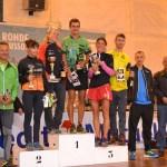 podium bis