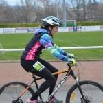 2018-02-11 - Run&Bike GGTRI (14)