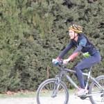 2018-02-11 - Run&Bike GGTRI (18)