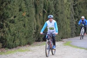 2018-02-11 - Run&Bike GGTRI (25)