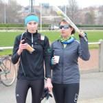 2018-02-11 - Run&Bike GGTRI (26)