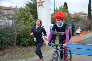 2018-02-11 - Run&Bike GGTRI (30)