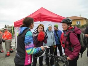 2018-02-11 - Run&Bike GGTRI (39)