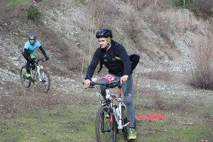2018-02-11 - Run&Bike GGTRI (41)