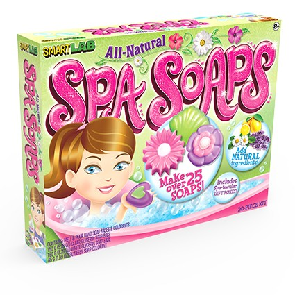 14363_spa_soaps_front