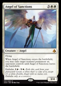 AngelofSanctions