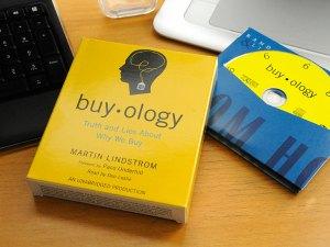 Books_BuyologyBig