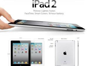 iPad2Big