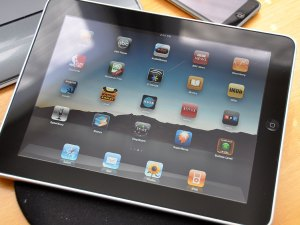 iPad_FreeAppScreenBig