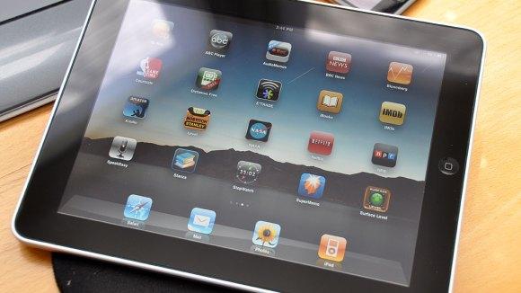 iPad_FreeAppScreenBig