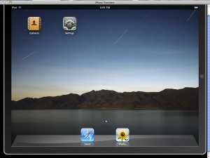 iPad_PhotoAppBeta3Big