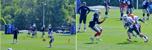 Amendola80_Catch