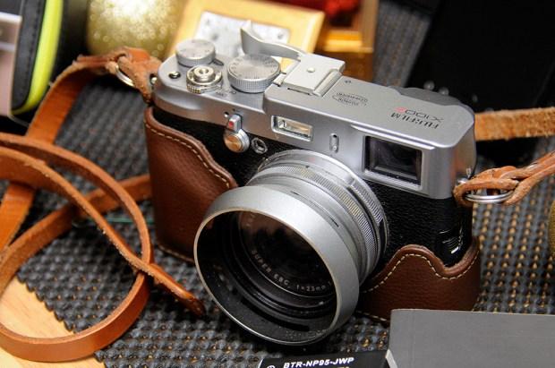 camera_fujifilmx100s