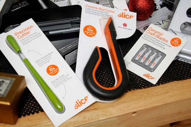 slicecutters