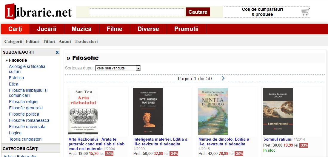 librarie-net