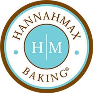 hannahmax-baking-logo