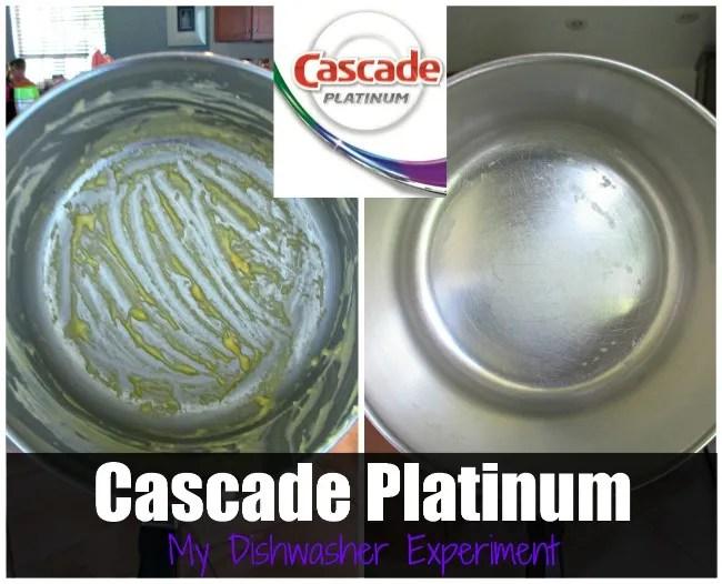 Cascade-Platinum-Review
