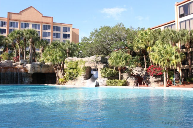 Top orlando staycation ideas radisson vacation giveaway for Pool show in orlando 2016
